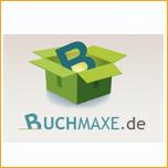BUCHMAXE.at Preise vergleichen