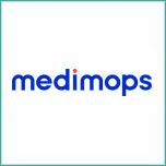 Medimops Preise vergleichen