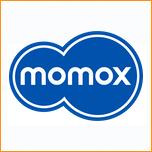 momox.at Preise vergleichen